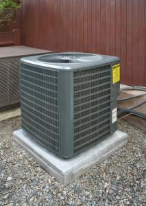 Air Conditioner Installation Longmont