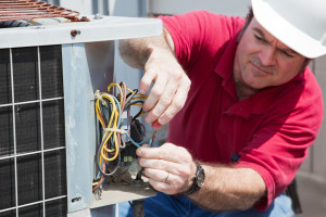 Air Conditioner Repair Longmont
